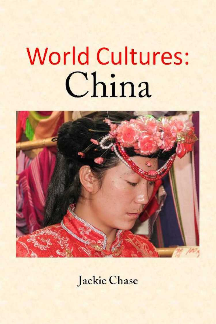 World Cultures China