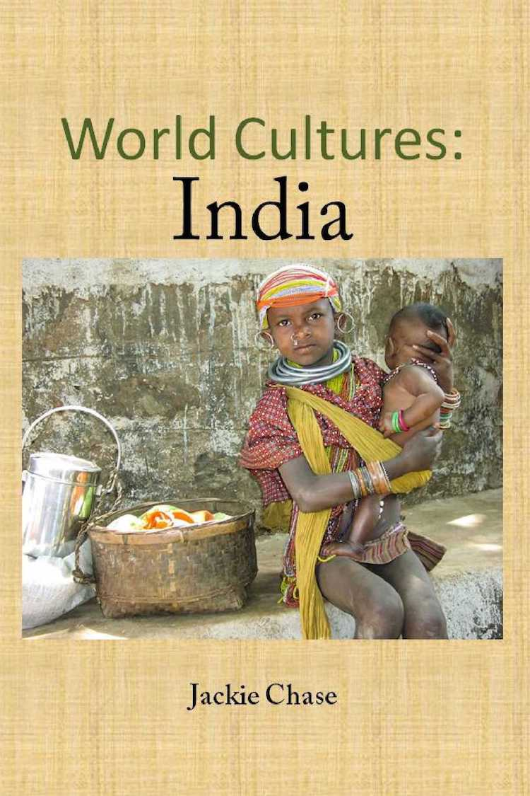 World Cultures India
