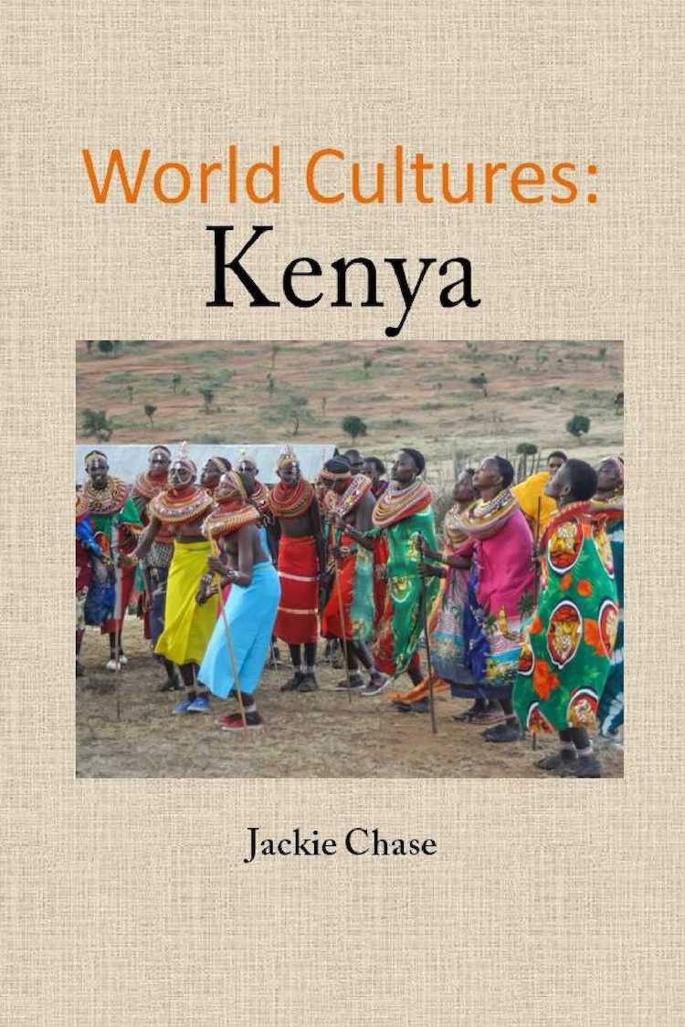 World Cultures Kenya