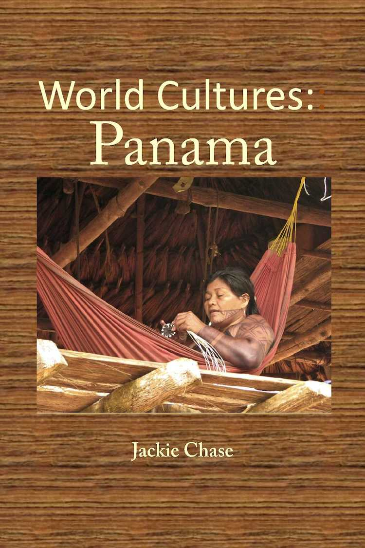 World Cultures Panama