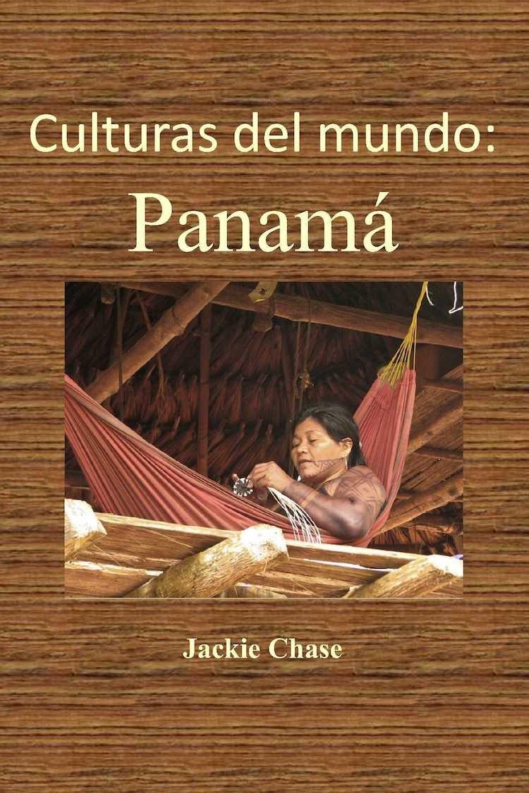 Culturas del Mundo Panama