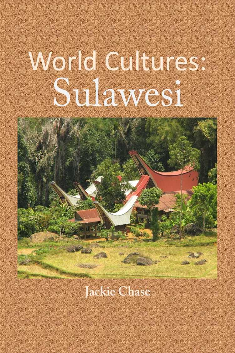 World Cultures Sulawesi