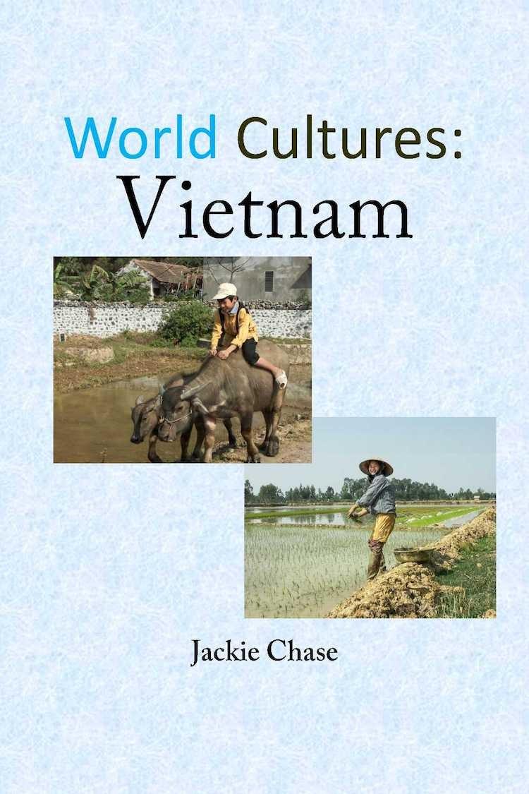 World Cultures Vietnam