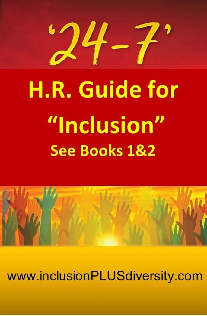 '24-7' H.R. Guide for