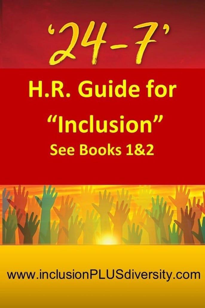 24-7 Inclusion