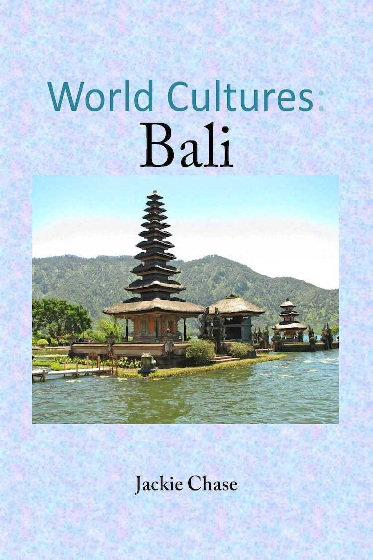 World Cultures Bali