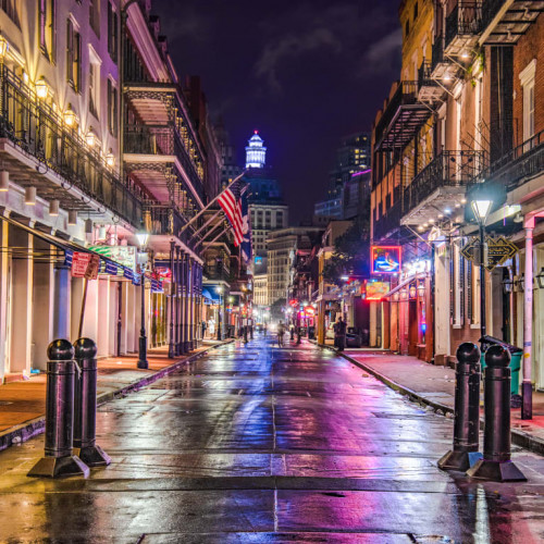 Join us at Inclusion 2019 in New Orleans!